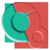 Orgboom Tech