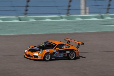 Homestead-Miami Speedway - FARA Miami 500 - Photo 436