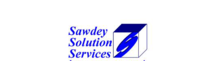 Sawdey Solution Services Inc