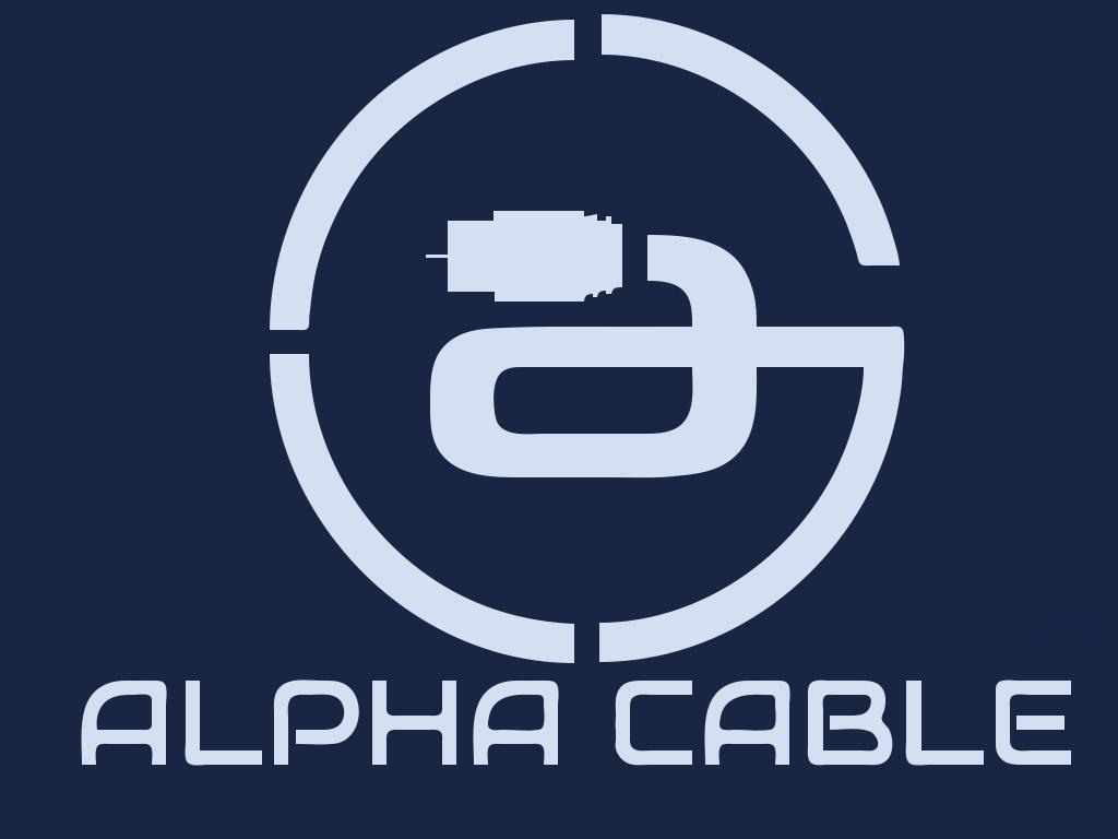 Alpha Cable LLC
