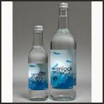 WATER Wenlock (still)