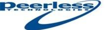 Peerless Technologies Corporation