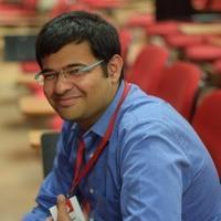 Python on flask mentor, Python on flask expert, Python on flask code help