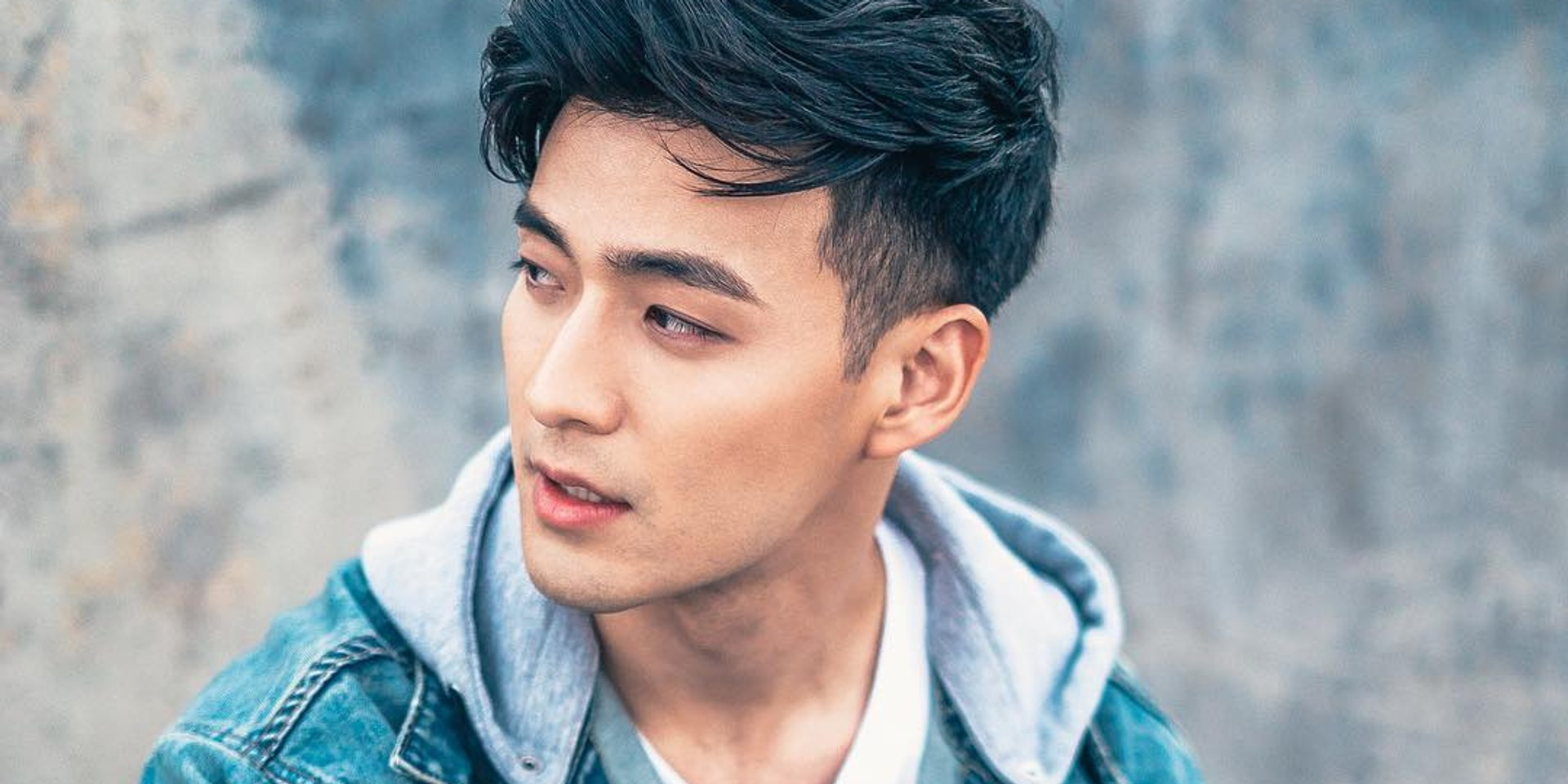 James JH Lee to perform in Manila