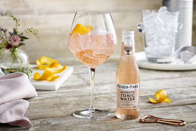 fever-tree-aromatic-tonic-stemmed-glass-rt-crop-v2-preview