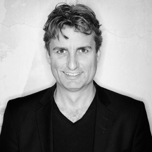 Johan Ödmark