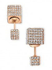 vita-fede-double-cubo-earrings-profile
