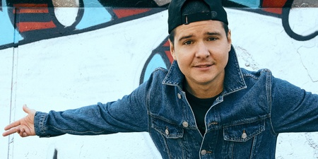 Lukas Graham to perform in Manila