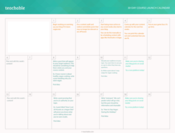 launch with a blog calendar teachable copy graphic.png
