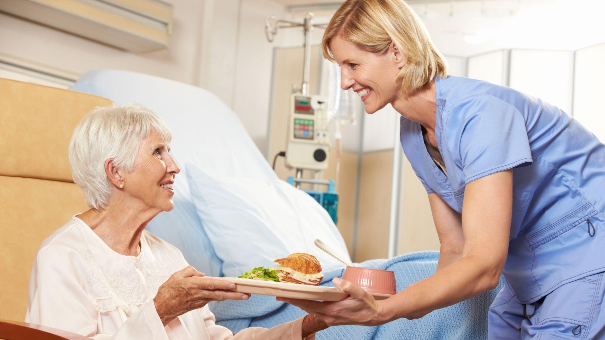 Représentation de la formation : NCL13 - S'adapter aux spécificités de l'alimentation chez la personne âgée