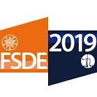 FSDE Seminar 2019