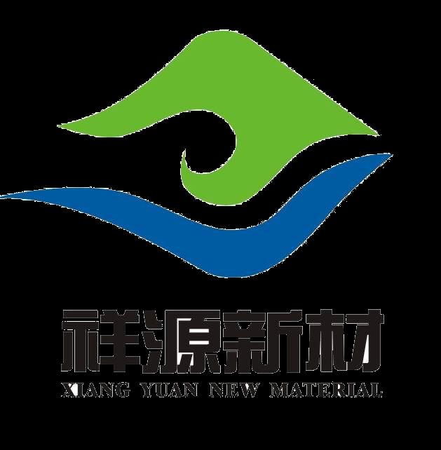 Hubei XiangYuan New Material Technology Inc