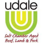 udale-salt-chamber-logo