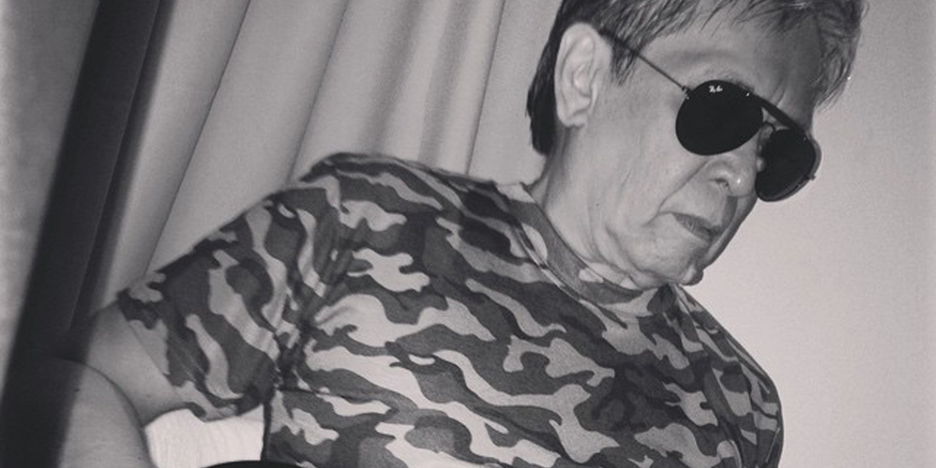 The Filipino music community pays tribute to late guitarist Wally Gonzalez