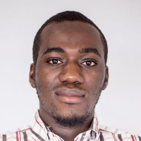 Graphql mentor, Graphql expert, Graphql code help