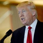 Donald-trump rexfeatures 150