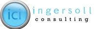 Ingersoll Consulting Inc