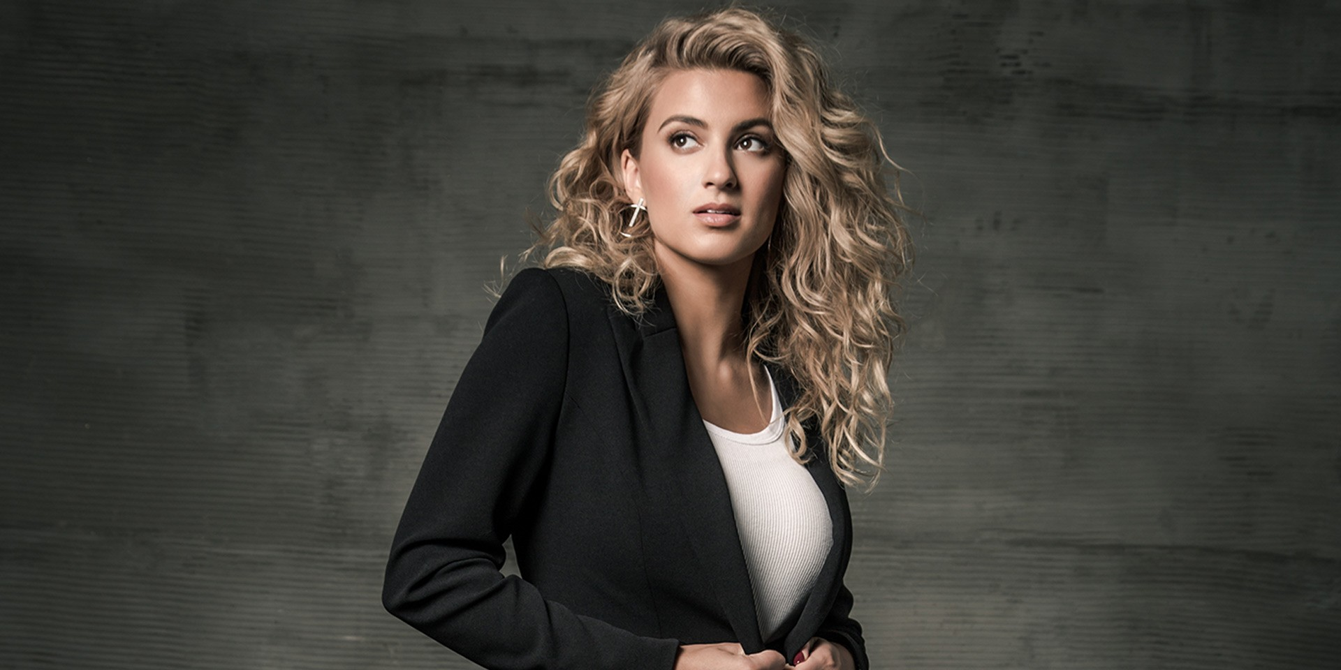 Tori Kelly is coming to Asia in 2020 – Manila, Seoul, Tokyo confirmed