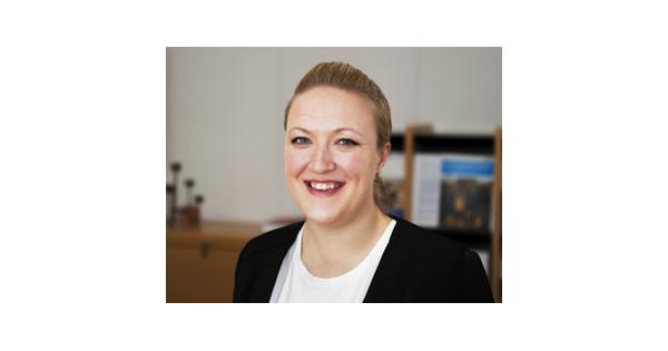 Anna Schön