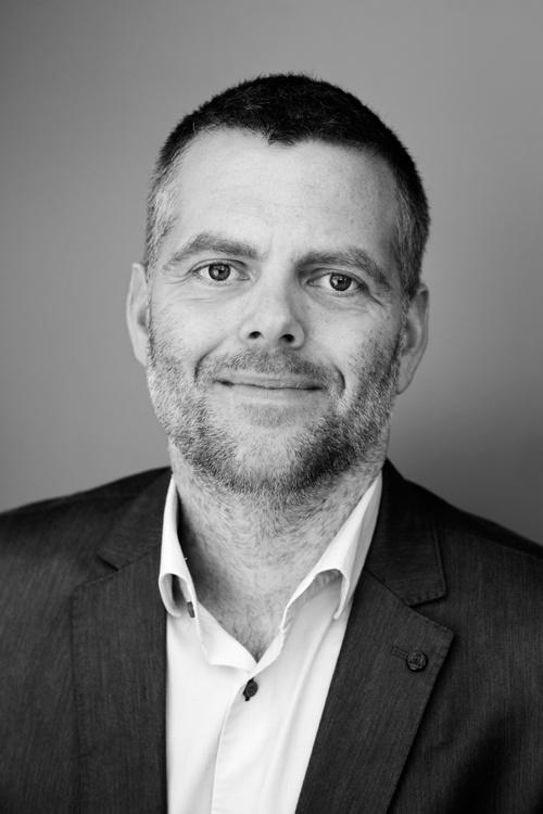 Johan Broberg