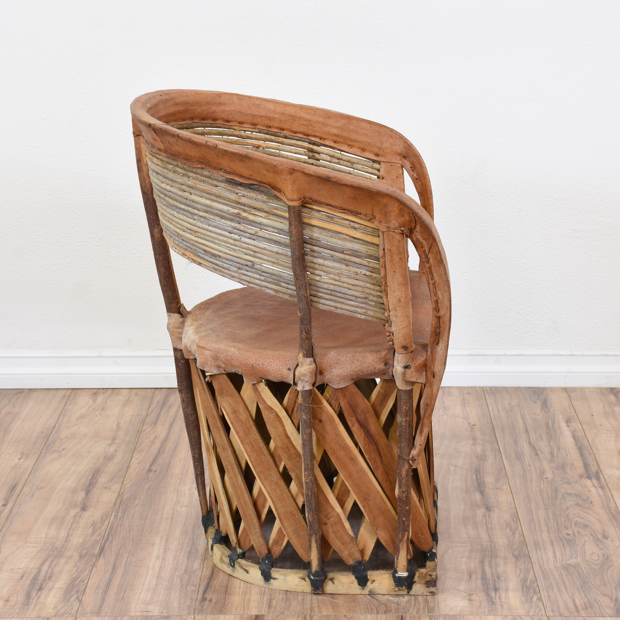 How To Stack Dining Room Chair When Moving