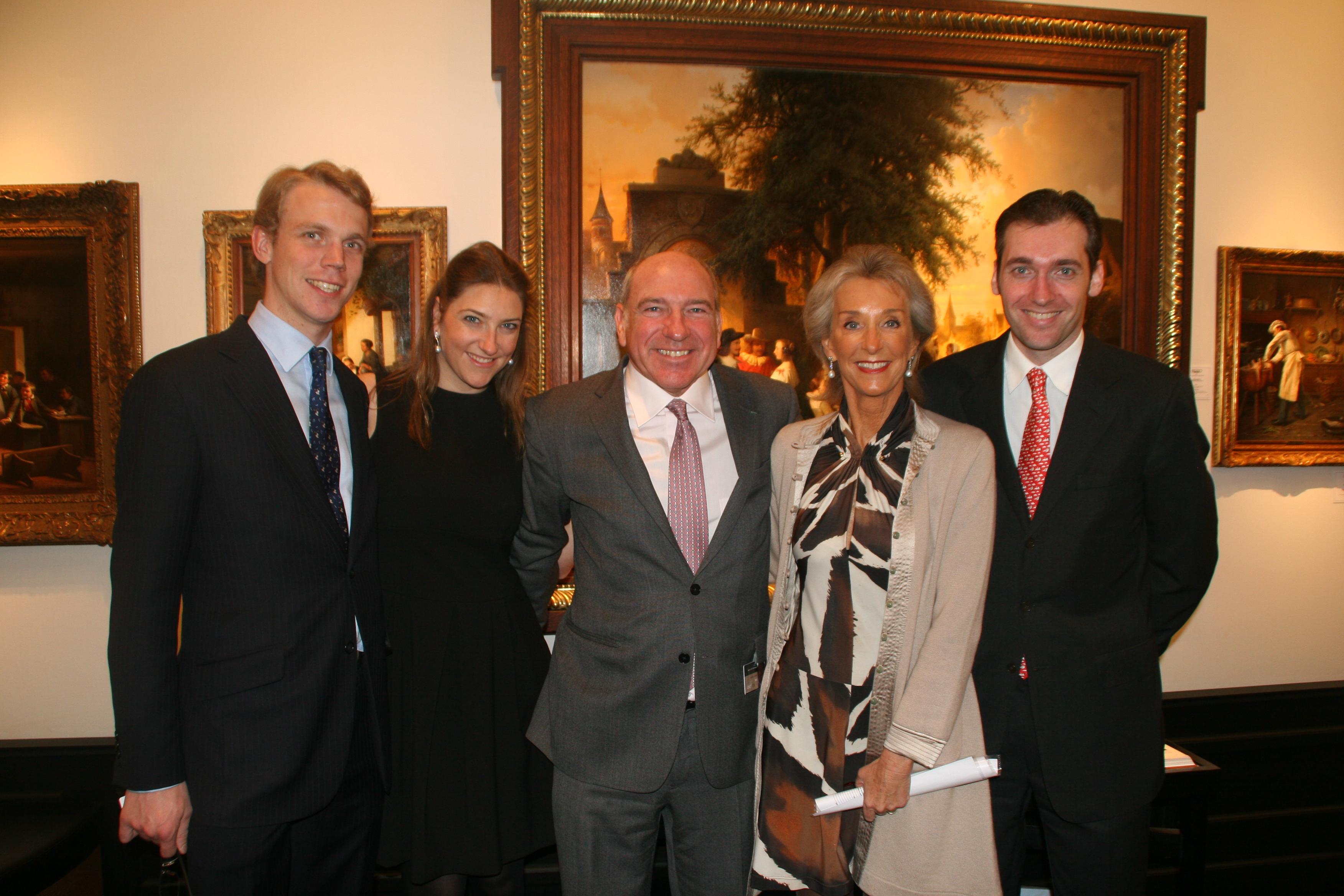 The Berko Family.JPG