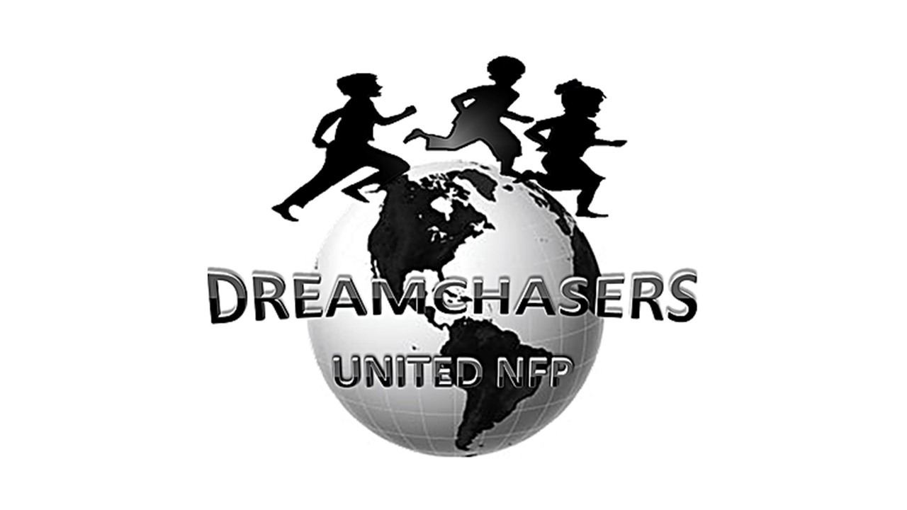 http://https://www.dreamchasersunited.com