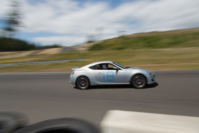 Ridge Motorsports Park - Porsche Club PNW Region HPDE - Photo 118
