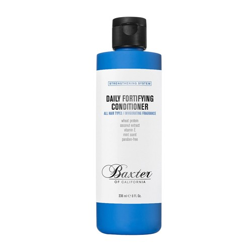 Daily Fortifying Conditioner