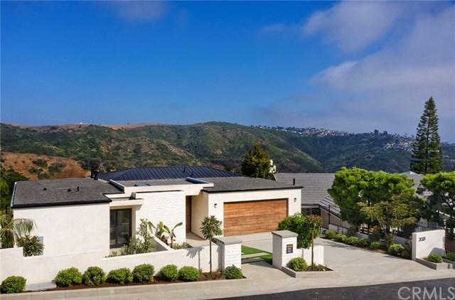 2021 Temple Hills Drive