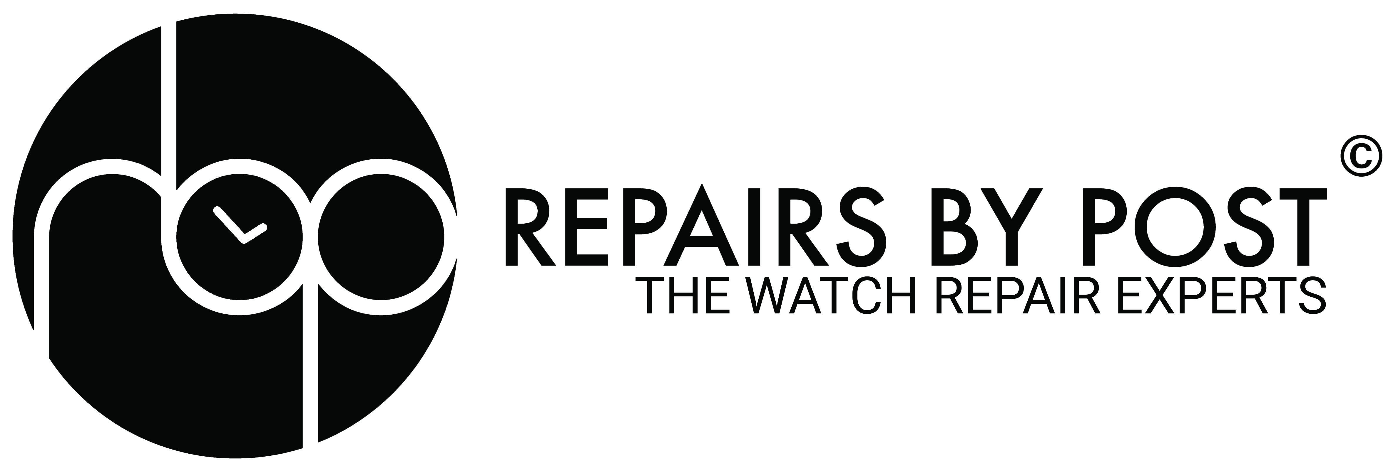 www.repairsbypost.com