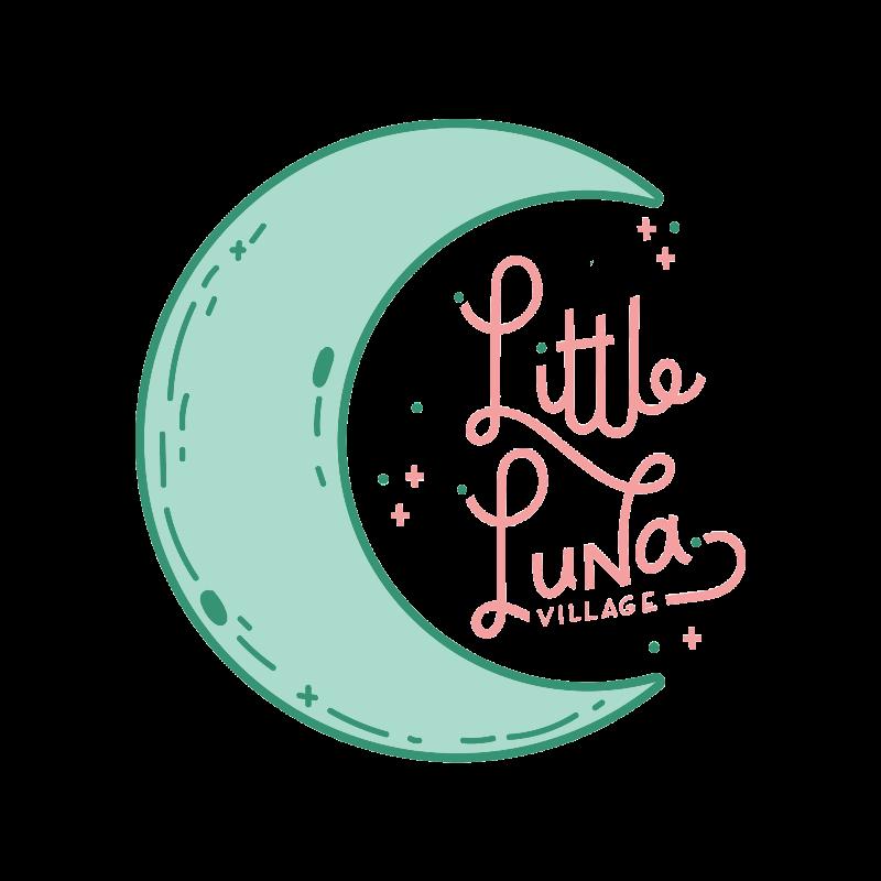 Little Luna Village