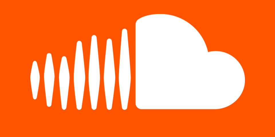Soundcloud launches US$15M worth of initiatives to support musicians during coronavirus pandemic