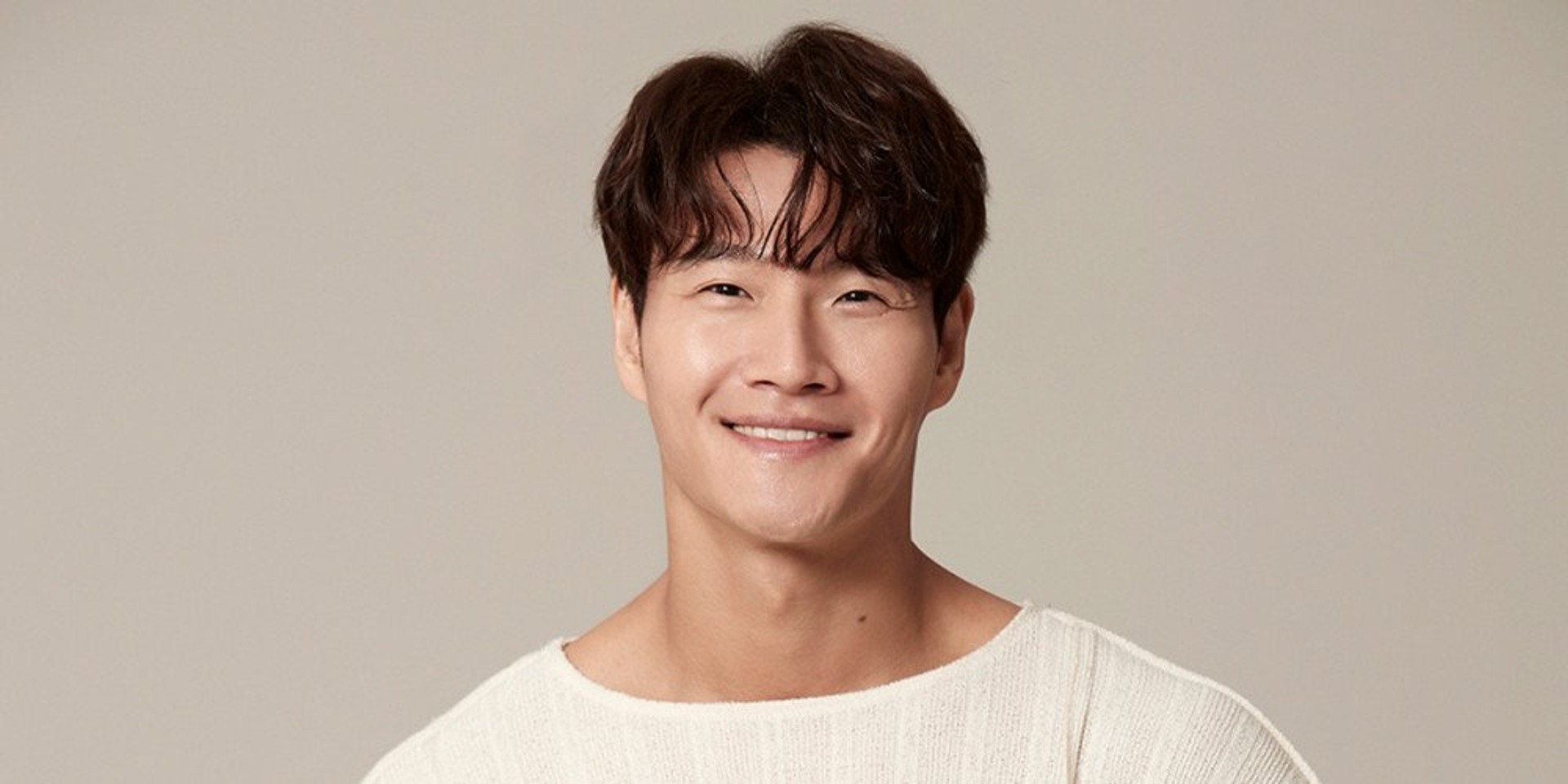 Kim Jong Kook releases 'Tear Thief' for 'Joseon's Ban on Marriage' series - listen