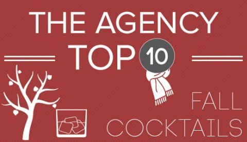 Top10_FallCocktail