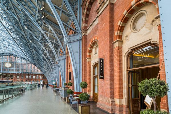 st-pancras-by-searcys