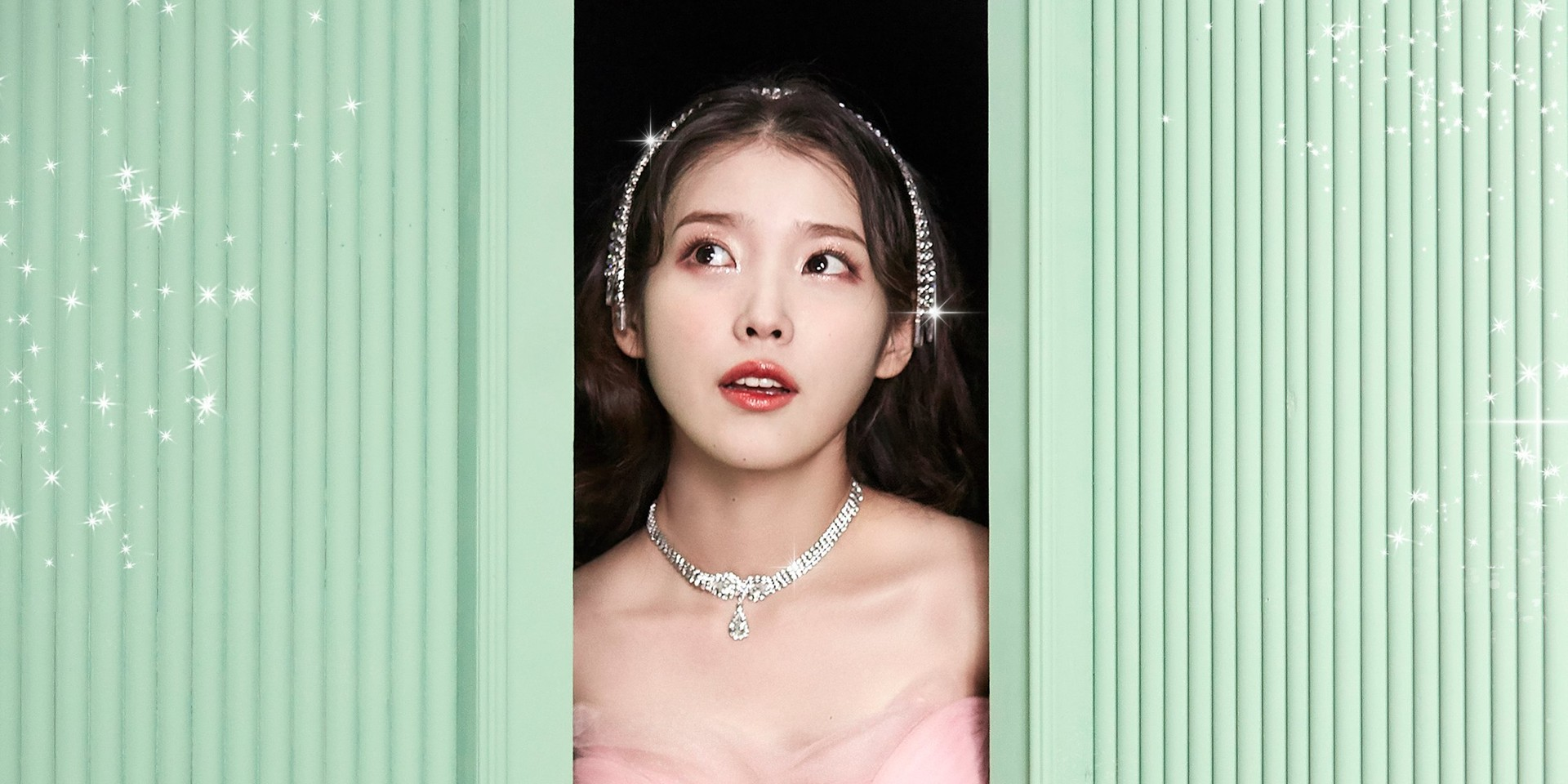 Here's everything you need to know about LILAC, IU's fifth album