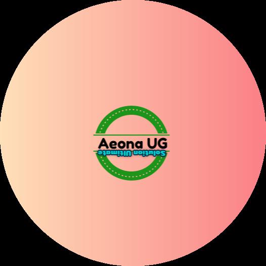 Aeona UG