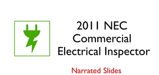 Commercial Electrical