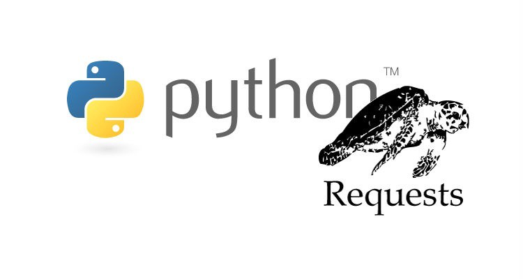 Downloading Files from URLs in Python | Codementor