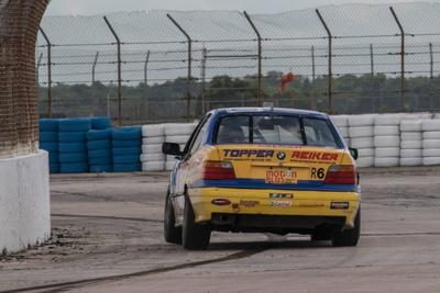 Sebring International Raceway - 2017 FARA Sebring 500 Sprints - Photo 1411