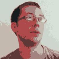 Refactoring & clean code mentor, Refactoring & clean code expert, Refactoring & clean code code help