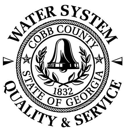 Cobb County Watershed Stewardship Program