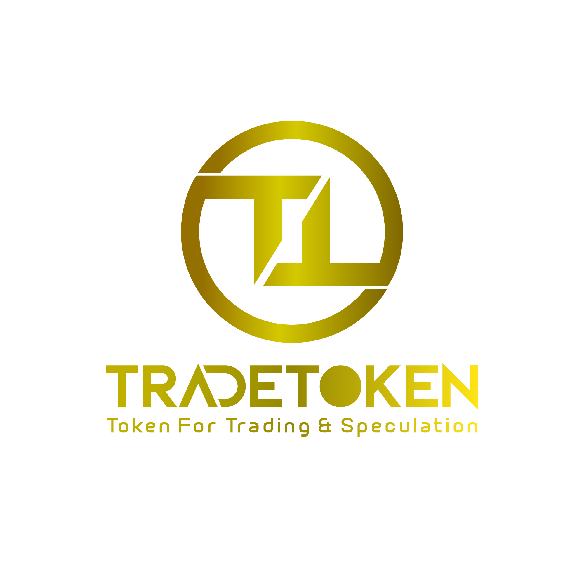 Tradetoken Global Network