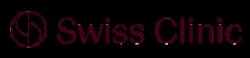Swiss Clinic logo