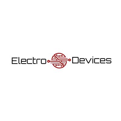 Electro Devices