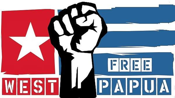 free-west-papua.jpg