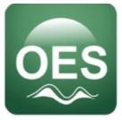 Hremsoft Online Examination Simulation