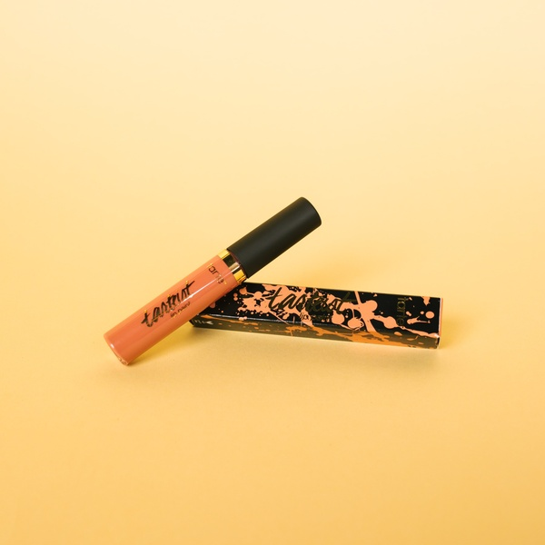 Tarte Quick Dry Matte Lip Paint