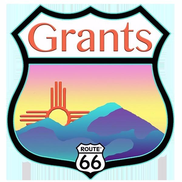 City of Grants Code Enforcement